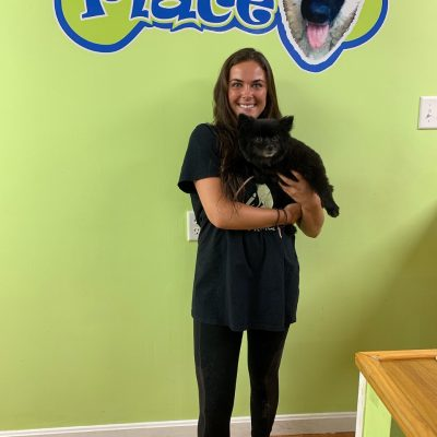 Kendal – Certified Pet CPR, First Aid